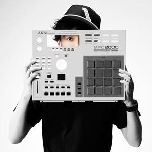 DJ MOIST