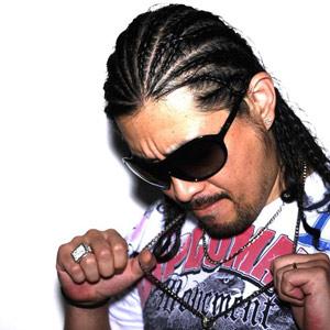DJ RYUJIN