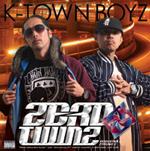 K-TOWN BOYZ